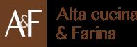 Alta Cucina & Farina per le Aziende
